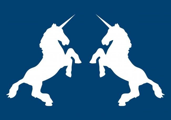 financial-services-unicorn-companies