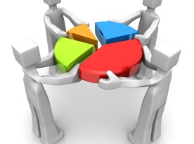 Market Driven Patient Portal: Integrate Data