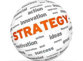 Beyond the BI Strategy: 4 Steps to ROI