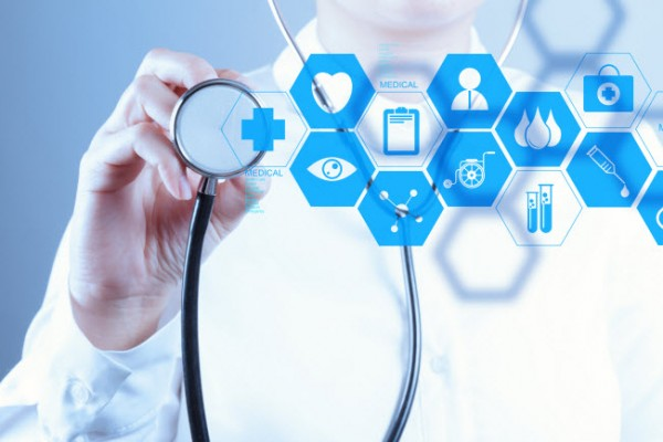 LEVERAGE CROSS-CONTINUUM DATA ANALYSIS FOR IMPROVED PATIENT CARE AND OUTCOMES