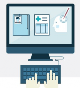 Tackling ACO Data Challenges