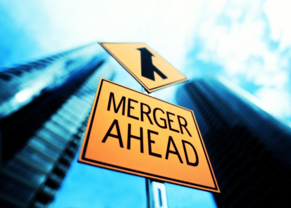 Mega-Mergers, Mega Concerns for Patients