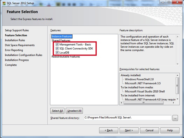 how to delete error reporting files in windows 7