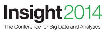 insight-website-banner