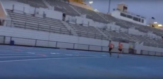 Bert_running_550