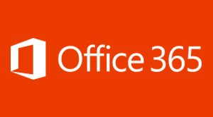 10 Best Microsoft Office 365 Features For 2015 | Microsoft