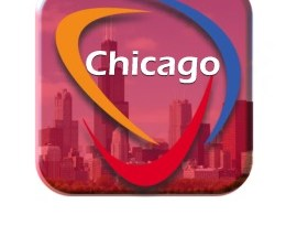 SharePoint Chicago