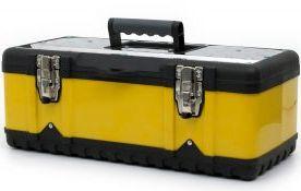 Sitecore Tool Box