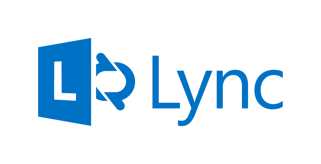 Microsoft to Merge Lync, Skype Teams - But Not Products - ReadWrite