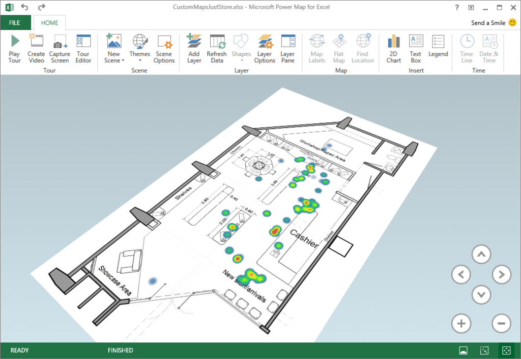 10 Best Microsoft Office 365 Features For 2015 Microsoft