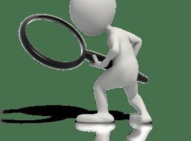 searching_stick_figure_800_clr_1813