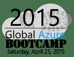 2015-AzureBootcamp_logo_front