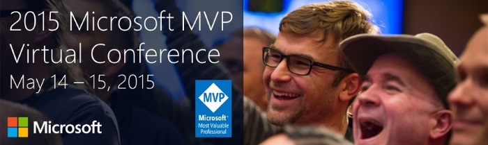 2015_MSMVP_VirtualConference_Hero_700x209