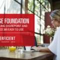 rise foundation thumbnail