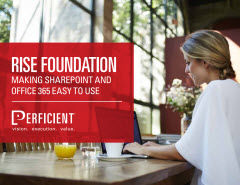 rise foundation thumbnail