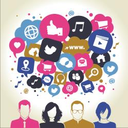 Why Social Needs to be Part of Your Portal