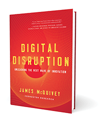 digital-disruption-book-3d-200x243