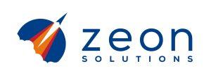 zeon-logo-horizontal-rocket-jpg