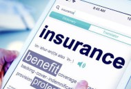 How Is Technology Helping The Insurance Industry?