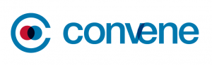 convene_logo