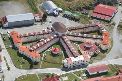 museo-maritimo-y-del-presidio-de-ushuaia