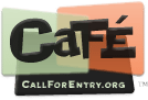 Callforentry.org Calls to Artists