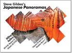 &quot;Japanese Panoramas&quot; by Steve Gildea at Hilltop Art Gallery