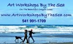 awtbs Art Workshops by the Sea logo header