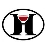 Honeywood Mead Winery logo