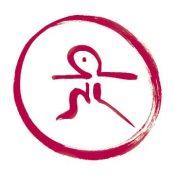 Dodero Studio Ceramics logo