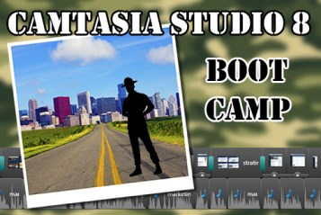 CS8 boot camp