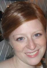 Kelsey Ambrosier
