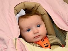 TSC_Halloween_Baby