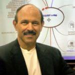 Michael Ruffini