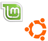 Snagit for Linux – Logos