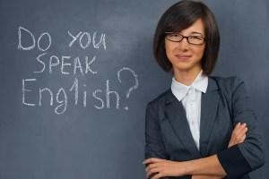 Ensinar o idioma através da cultura