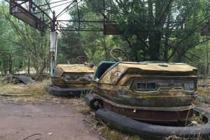 Lições que devemos aprender com Chernobyl
