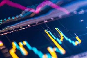 unini-big-data-marketing