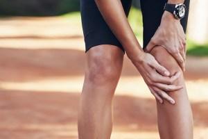 Espanhóis alertam sobre os fatores de risco que podem facilitar o desenvolvimento das lesões musculares, que em parte, poderiam ser provocados por prática esportiva inadequada