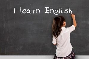 La actividad física puede mejorar la adquisición de un nuevo idioma