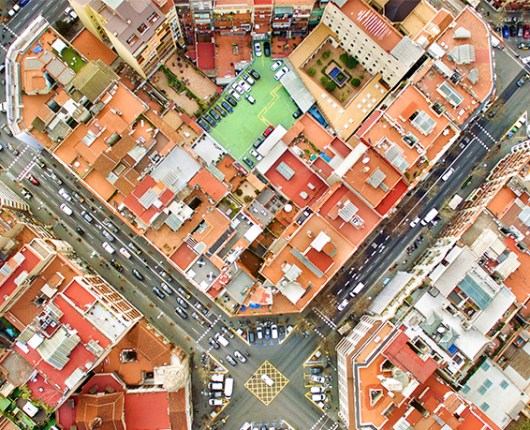 casas-azoteas-alternativa-habitacional