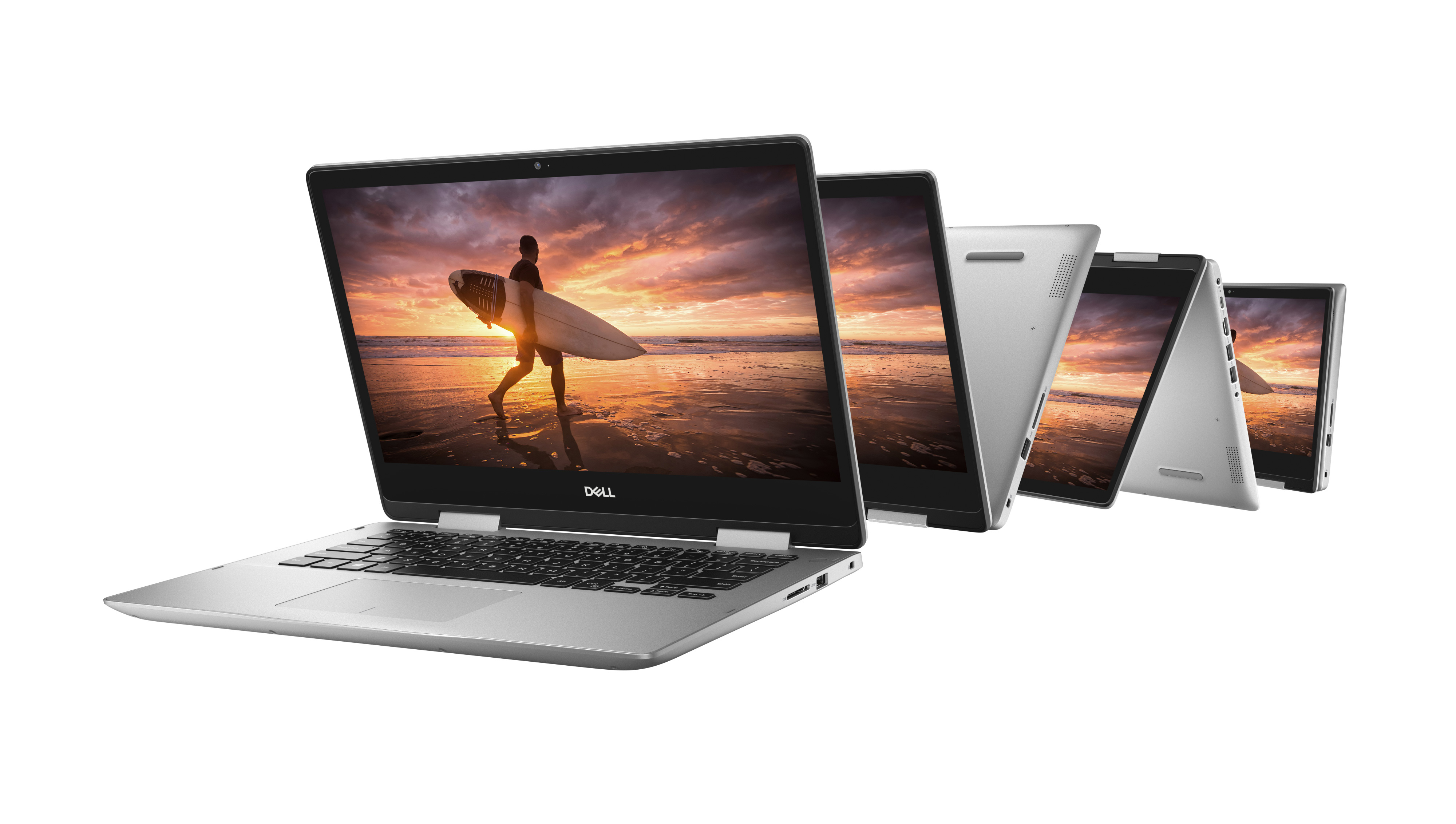 Snazzy Four Dell Inspiron Series Inverted Flat Dell Introduces New Updates Dell Support Assistant Clean Files Dell Support Assistant Has Sped Working dpreview Dell Support Assistant