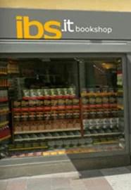 I libri di Youcanprint ordinabili anche nelle 9 librerie Ibs.it