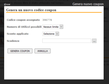 Coupon Manager3