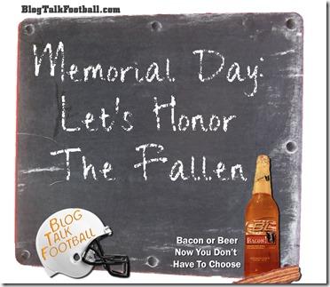 Memorial-Day-ChalkBoard