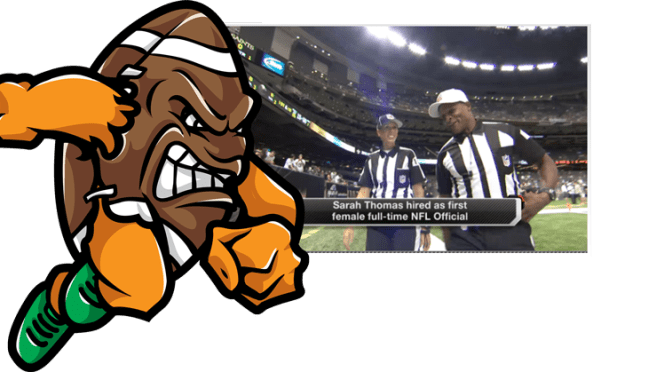 NFL-First-Female-Referee