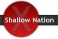 Shallow Nation