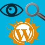 wordpress hide posts homepage feeds
