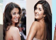 Hrithik Roshan's hot sizzling chemistry with Salman Khan's ex-gfs Katrina and Aishwarya