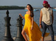 Singh Is Bling Critics Review And Rating